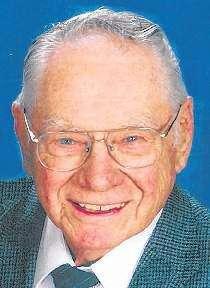 Marvin Hoppenworth