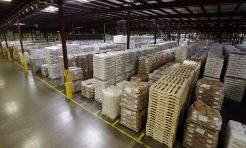 PepsiCo will not renew Worley contract