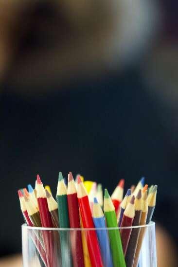 Adult coloring book sales skyrocket
