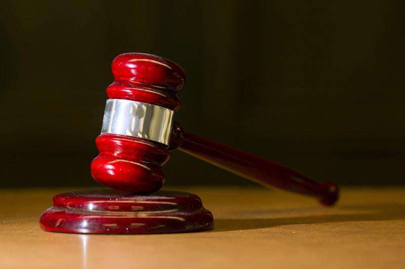 Prosecutor asks court to transfer 14-year-old Ely boy accused of armed robbery to adult court