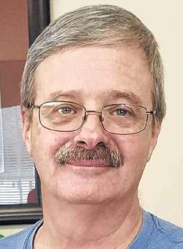 Happy Retirement Jim