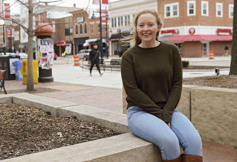 University of Iowa reinstates cut scholarships