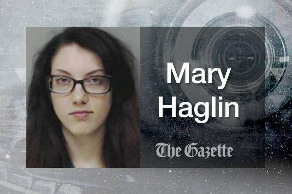Former Cedar Rapids substitute teacher pleads not guilty to sex exploitation charge