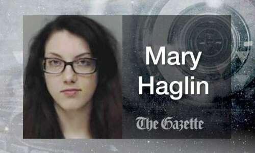 Former Cedar Rapids substitute teacher pleads not guilty to sex…