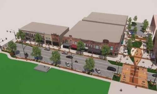 Marion to begin $6.9M Seventh Avenue streetscape project this month