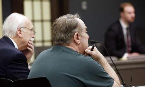 Hearing in Michelle Martinko murder case to focus on Jerry…