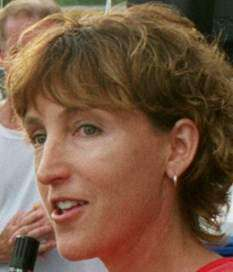 U.S. Senate confirms Jane Kelly to 8th Circuit Court of Appeals