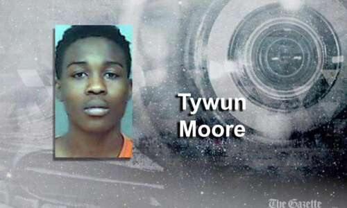 18-year-old faces up to 20 years for carjackings