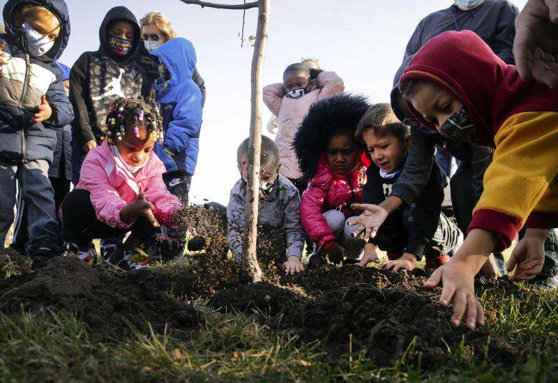 'Find something you love' at one of Cedar Rapids' magnet schools