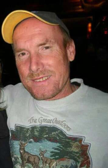Memorial service scheduled for missing Marion man