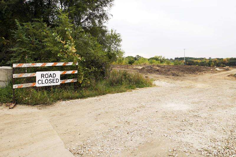 Another Walmart could be on the way for Cedar Rapids