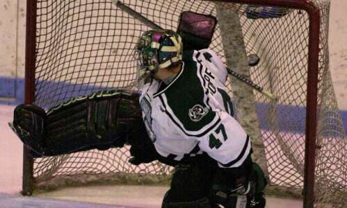 RoughRiders honor their past Saturday night with return of Bobby…