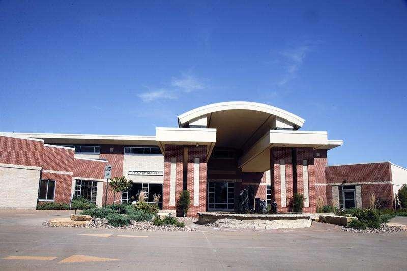 County finalizes refinancing of hospital bonds