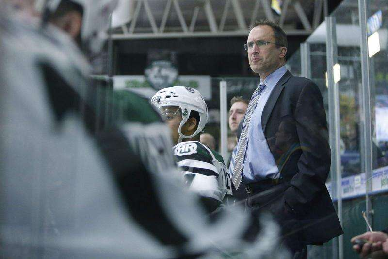 Return of Cedar Rapids RoughRiders hits full throttle with completion of USHL drafts