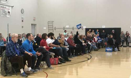 Rule mistake makes a caucus mess in Marion