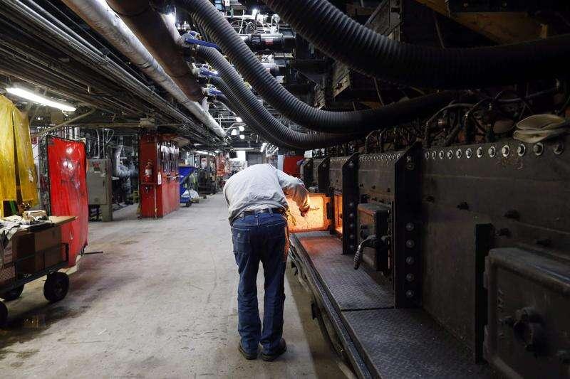 University of Iowa spent $26,000 on travel to Europe ahead of massive utilities deal