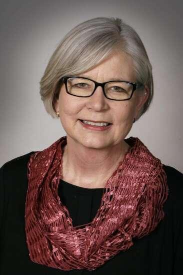 Iowa Legislature passes 'heartbeat' abortion bill