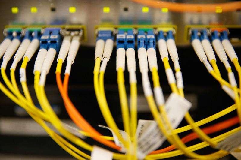 Iowa internet providers prepare for $100 million public broadband funding