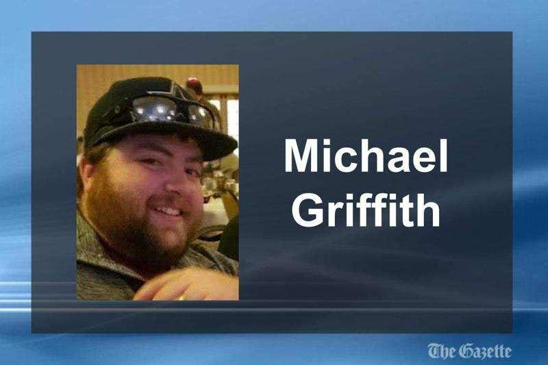 Garrison quarry found negligent in miner's death in January
