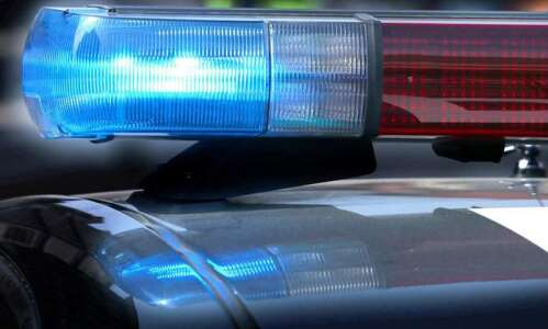 Man shot during overnight home invasion in SW Cedar Rapids