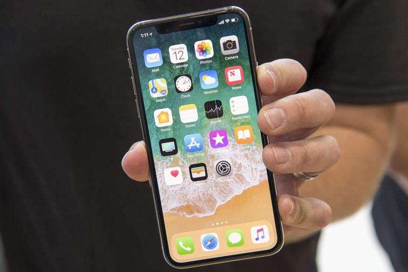 Apple's surveillance is troubling, despite good intentions