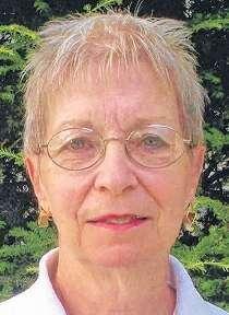Joyce Carroll (Aurner) Schultz