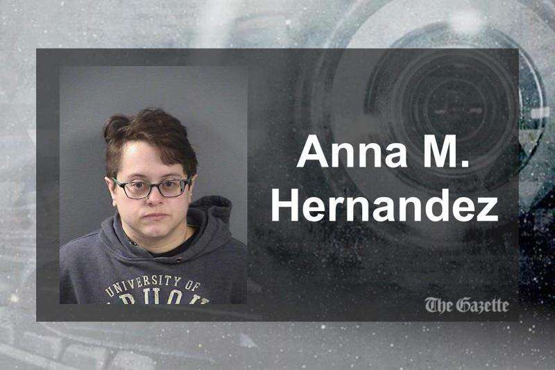 Iowa City woman accused of misappropriating nearly $75,000