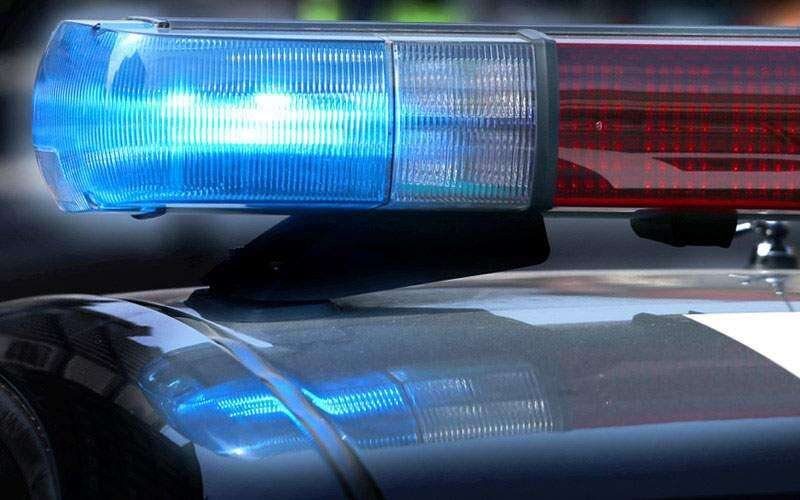 Pedestrian, county deputy injured in high-speed pursuit starting in Oelwein and spanning several counties