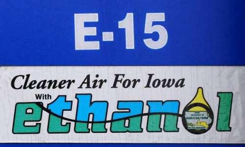 Court deals ethanol another setback