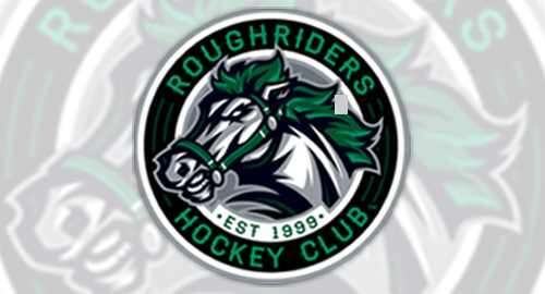 RoughRiders lose to Waterloo, still clinch home-ice advantage in playoffs