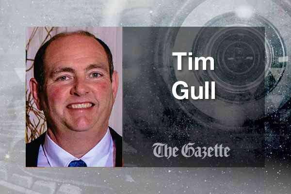 Democrats win all 3 Linn County supervisor races