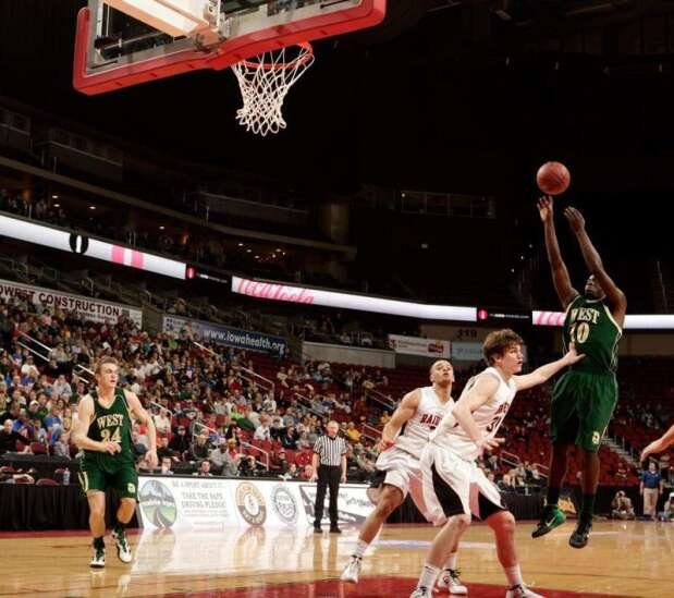 Basketball recruiting: Dondre Alexander, Jeremy Morgan keeping options open