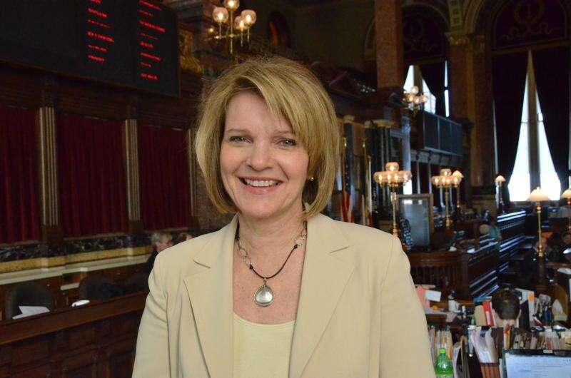 Tax Credit would enhance Cedar Rapids bioprocessing sector
