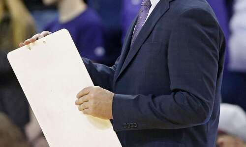 UNI's defense hopes to cool red-hot Iowa State in Hy-Vee…