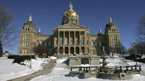 State OKs $5.7 million in regent university settlements