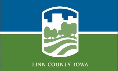 Voters get say today on picking Linn supervisors