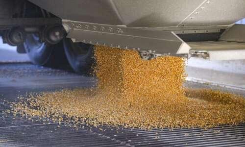 POET in talks to buy Flint Hills Resources' Iowa ethanol…