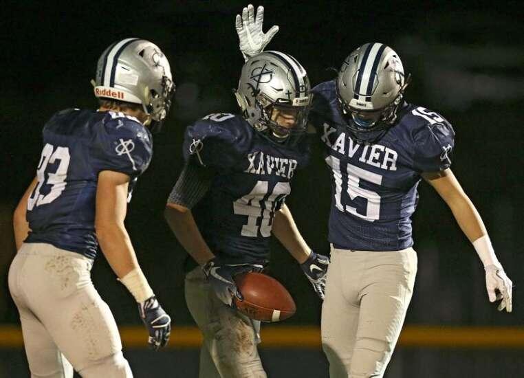 Iowa Prep Sports Gameday: Our area semifinal football picks