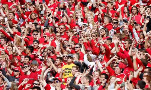 Ranking the Iowa football road trips I'm most excited for