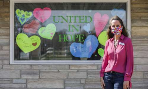 Recovery groups strive to keep helping those struggling with addiction,…