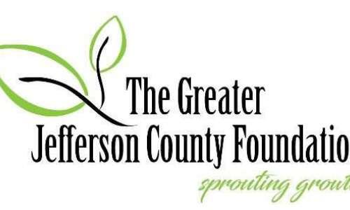 Jefferson County foundation, extension plan November scholarship workshop