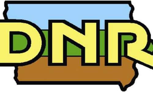 Monona biogas facility developers lied about $15 million loan, lawsuit…