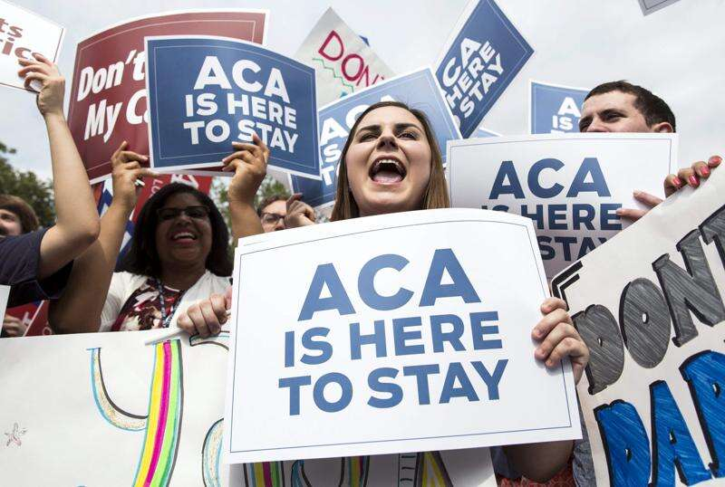Committing to improve the Affordable Care Act on its 11th anniversary
