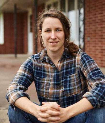 With 9 votes separating opponents, Democrat Kayla Koether wants 29 absentee ballots counted in Iowa House 55 race