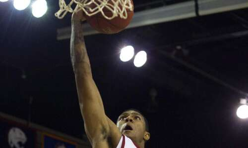 Donovan Jackson helps Iowa State stave off Boise State in…