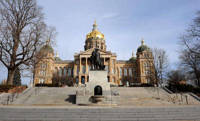 Property tax bill includes unwelcome surprises