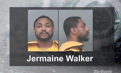 Murder trial moved to 2021 for Cedar Rapids man accused…
