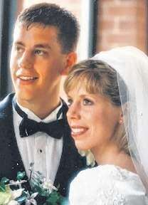 Congratulations Neil & Keri Havlik on your 25th Anniversary June…