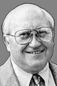 George Domer