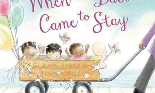 3 storybooks with lessons on gratitude for young readers